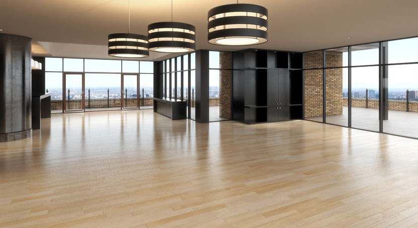 Image result for commercial flooring