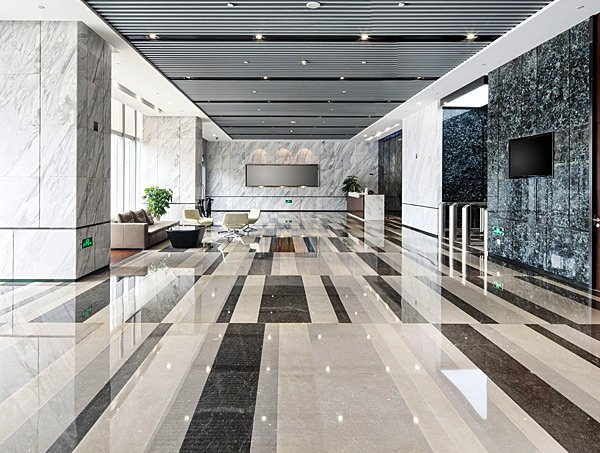 Commercial Floors Resources New
