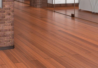 Once You Make Your Decision We Follow Up With Professional Installation Of The Flooring Choose Proudly Floors To Clients From Across